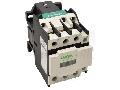 Contactor TR1D1210 660V, 50Hz, 12A, 5,5kW, 230V AC, 3×NO+1×NO