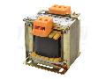 Transformator monofazic normal TVTR-50-F 230V / 24-230V, max.50VA