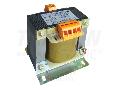 Transformator monofazic normal TVTR-150-E 230V / 42-110-230V, max.150VA
