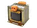Transformator monofazic normal TVTR-200-E 230V / 42-110-230V, max.200VA