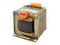 Transformator monofazic normal TVTR-250-B 230V / 6-12-18-24V, max.250VA