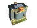 Transformator monofazic normal TVTR-300-F 230V / 24-230V, max.300VA