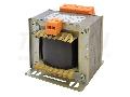 Transformator monofazic normal TVTR-400-E 230V / 42-110-230V, max.400VA