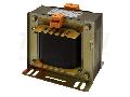 Transformator monofazic normal TVTR-630-F 230V / 24-230V, max.630VA