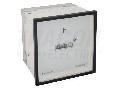 Contor ore de functionare ISZ72-230 72×72mm, 230V AC