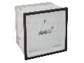 Contor ore de functionare ISZ96-24 96×96mm, 24V AC