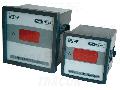 Ampermetru digital de curent alternativ, masurare directa ACAMD-72-50 7272mm, 50A AC
