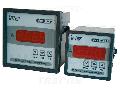Ampermetru digital de c.a., masurare indirecta cu reductor ACAMD-72 72�72mm, 5A AC