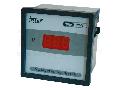 Voltmetru digital direct, monofazat ACVMD-72-500 72�72mm, 500V AC
