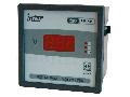 Voltmetru digital direct, trifazat ACVMD-K-72-500 72�72mm, 500V AC