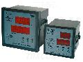 Ampermetru si voltmetru digital cu raport de transf.reglabil DTT-1-72 72�72mm, 500V AC, 0-9500/5A AC