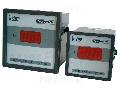 Frecventmetru digital FD-72 72�72mm, 45-75Hz