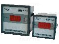 Aparat digital pentru masurarea factorului de putere CFD-72 72�72mm, 0,1-0,99
