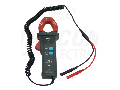 Cleste ampermetric adaptor pentru aparatul de masura EM420A EM264 ACA 400A, DCA, 400A