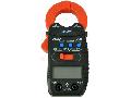 Cleste ampermetric digital EM306B DCV,ACV,ACA 200A, OHM