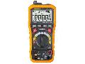 Multimetru digital PAN185 C, Term, Humidity, dB, Hz,Lux,