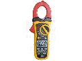 Cleste ampermetric digitalAC/DC PAN127 ACV/DCV 600V, R, ACA/DCA 400A, d=30mm