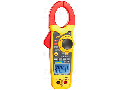Cleste ampermetric digitalAC/DC, True RMs PAN149 ACV/DCV 600V, R, ACA/DCA 1000A, 240kW, d=36mm