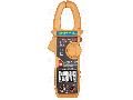 Cleste ampermetric digitalAC/DC PAN600AD+ ACV/DCV 600V , ACA/DCA 600A, R, Hz, d=24mm