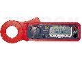 Cleste ampermetric digital PANLECKSTROMZANGE ACV 400V, ACA 10mikroA-100A, R,