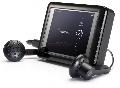 iRiver - L Player Mp4 FM 8GB