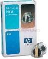 HP - Cartus cerneala 51605B (Albastru)