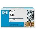 HP - Toner 92274A (Negru)