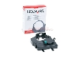 Lexmark - Ribon negru de mare capacitate ce se poate reumple cu cerneala