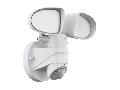 Lampa perete PAGINO 5000K alb neutru 220-240V,50/60Hz IP44