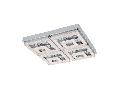 Lampa tavan FRADELO 3000K alb cald 220-240V,50/60Hz IP20