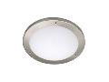 Corp de iluminat de interior LICE-2 /026-004-0002