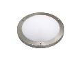 Corp de iluminat de interior LICE-1 /026-004-0001