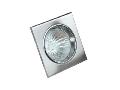 Corp de iluminat de interior 015-020-0050