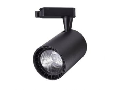 Corp de iluminat de interior LYON-10 /018-020-0010