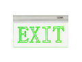Lampa reincarcabila - emergenta  ZOFF /084-019-0001