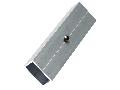 Conector sine TS3 Plus