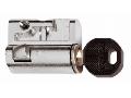 Insert (butuc) semi-cilindric EK 333 + 1 cheie