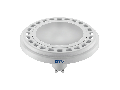 Power Bec LED LD-ES11101-30
