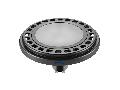 Power Bec LED LD-ES11175-30
