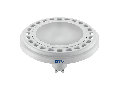 Power Bec LED LD-ES11177-30