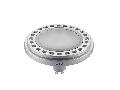 Power Bec LED LD-ES11175-40