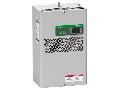 ClimaSys unitate de racire std partea later carcas - 380W la 230 V