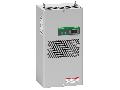 ClimaSys unitate de racire std partea later carcas - 640W la 230 V