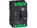 Intreruptor Compact Nsxm 16A 3P 16Ka La Papuc Everlink 380/415V(Iec)