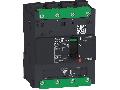 Intreruptor Compact Nsxm 16A 4P 16Ka La Papuc Everlink 380/415V(Iec)