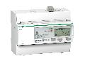 Iem3375 Contor Energie - 125 A - Lon - 1 Digital I - Multi-Tarif