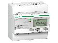 Iem3000 Contor Energie - 63 A
