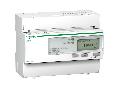 Iem3300 Contor Energie - 125 A