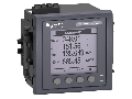 Pm5111 Contor Putere Cu Moddbus - Pana La 15Th H - 1Do 33Alarme - Incastrat