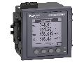 Pm5310 Contor Putere Cu Moddbus - Pana La 31St H - 256K 2Di/2Do 35Alarme